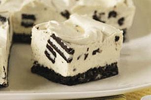 http://www.snackworks.com/recipe/oreo-no-bake-cheesecake-105197.aspx