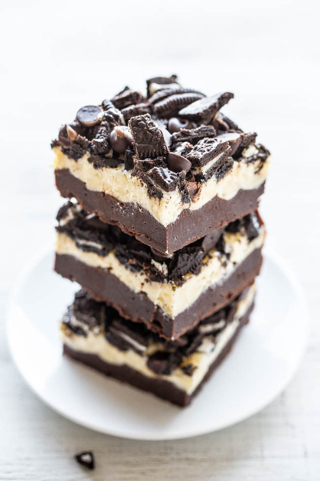 https://www.averiecooks.com/2016/05/loaded-oreo-cream-cheese-brownies.html
