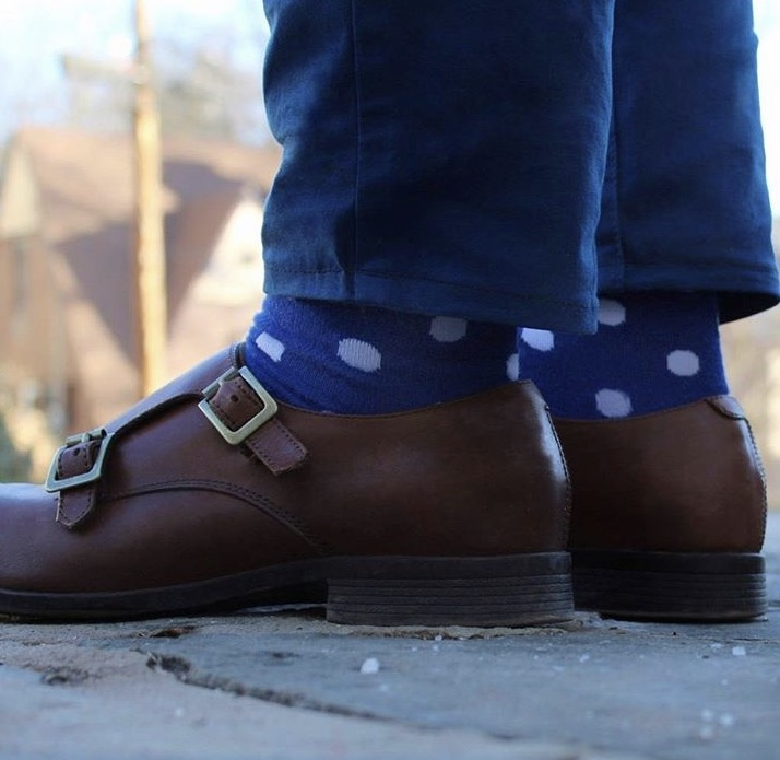 https://www.gorilla-socks.com/collections/launch-collection/products/polka-loca-bamboo-socks