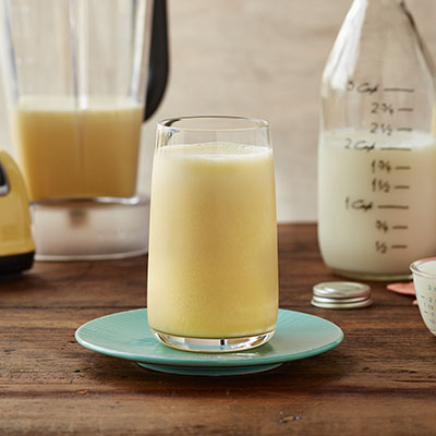 http://www.meals.com/recipe/jungle-smoothie-31501