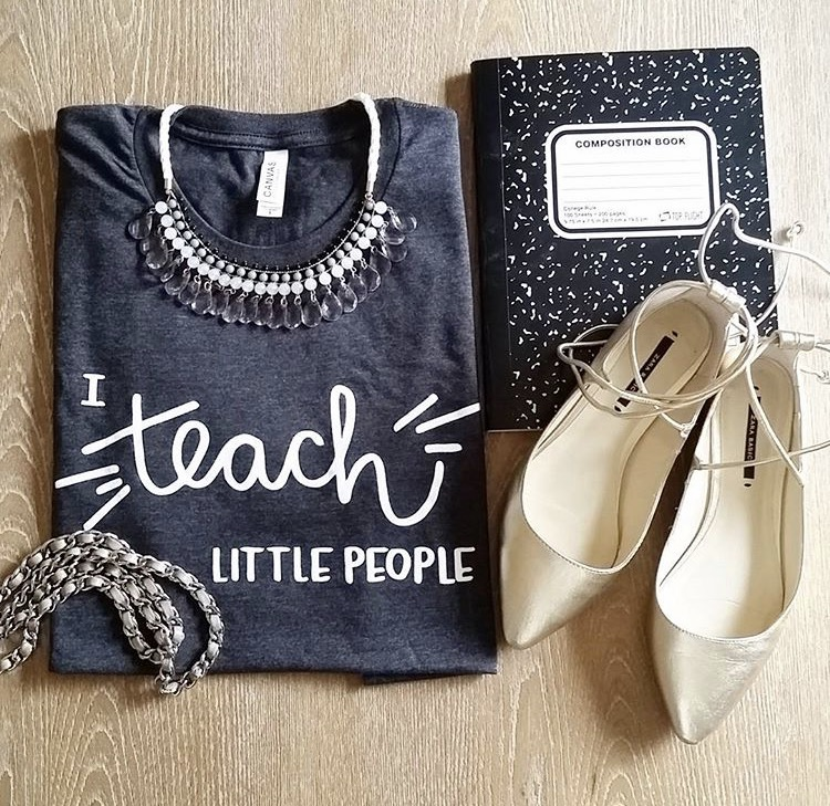 https://thewrightstuffchics.com/collections/t-shirts/products/i-teach-little-people