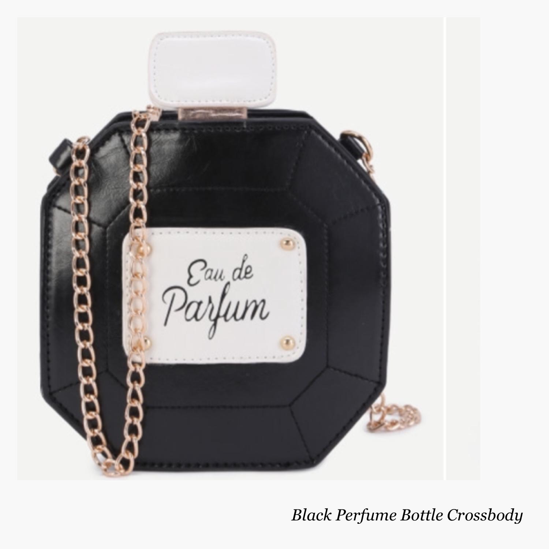 http://m.shein.com/us/Black-Perfume-Bottle-Design-PU-Crossbody-Chain-Bag-p-321123-cat-1764.html?utm_source=mommyteacherfashionista.wordpress.com&utm_medium=blogger&url_from=mommyteacherfashionista