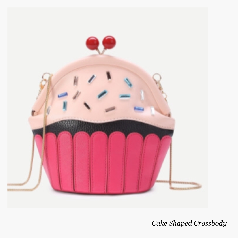 http://m.shein.com/us/Cake-Shaped-Kiss-Lock-Chain-Crossbody-Bag-p-351356-cat-1764.html?utm_source=mommyteacherfashionista.wordpress.com&utm_medium=blogger&url_from=mommyteacherfashionista