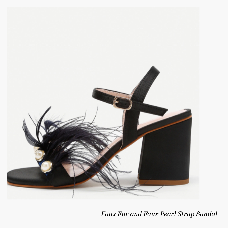 http://m.shein.com/us/Faux-Pearl-And-Fur-Decorated-Block-Heeled-Sandals-p-353307-cat-1751.html?utm_source=mommyteacherfashionista.wordpress.com&utm_medium=blogger&url_from=mommyteacherfashionista