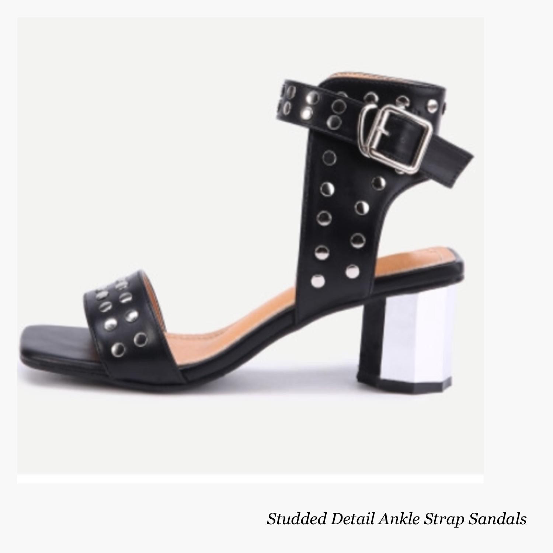 http://m.shein.com/us/Studded-Detail-Ankle-Strap-Heeled-Sandals-p-349259-cat-1751.html?utm_source=mommyteacherfashionista.wordpress.com&utm_medium=blogger&url_from=mommyteacherfashionista
