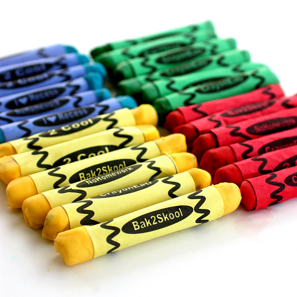 http://www.the-girl-who-ate-everything.com/2011/05/edible-crayons-for-teacher-appreciation.html