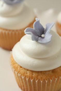 https://www.bakingmad.com/coconut-cloud-cupcakes-recipe/