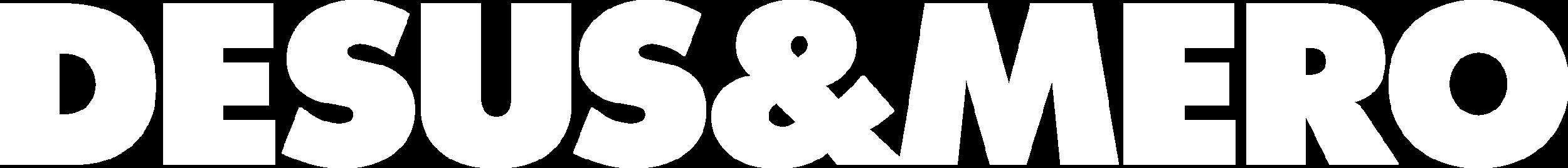 Desus&Mero Logo.png
