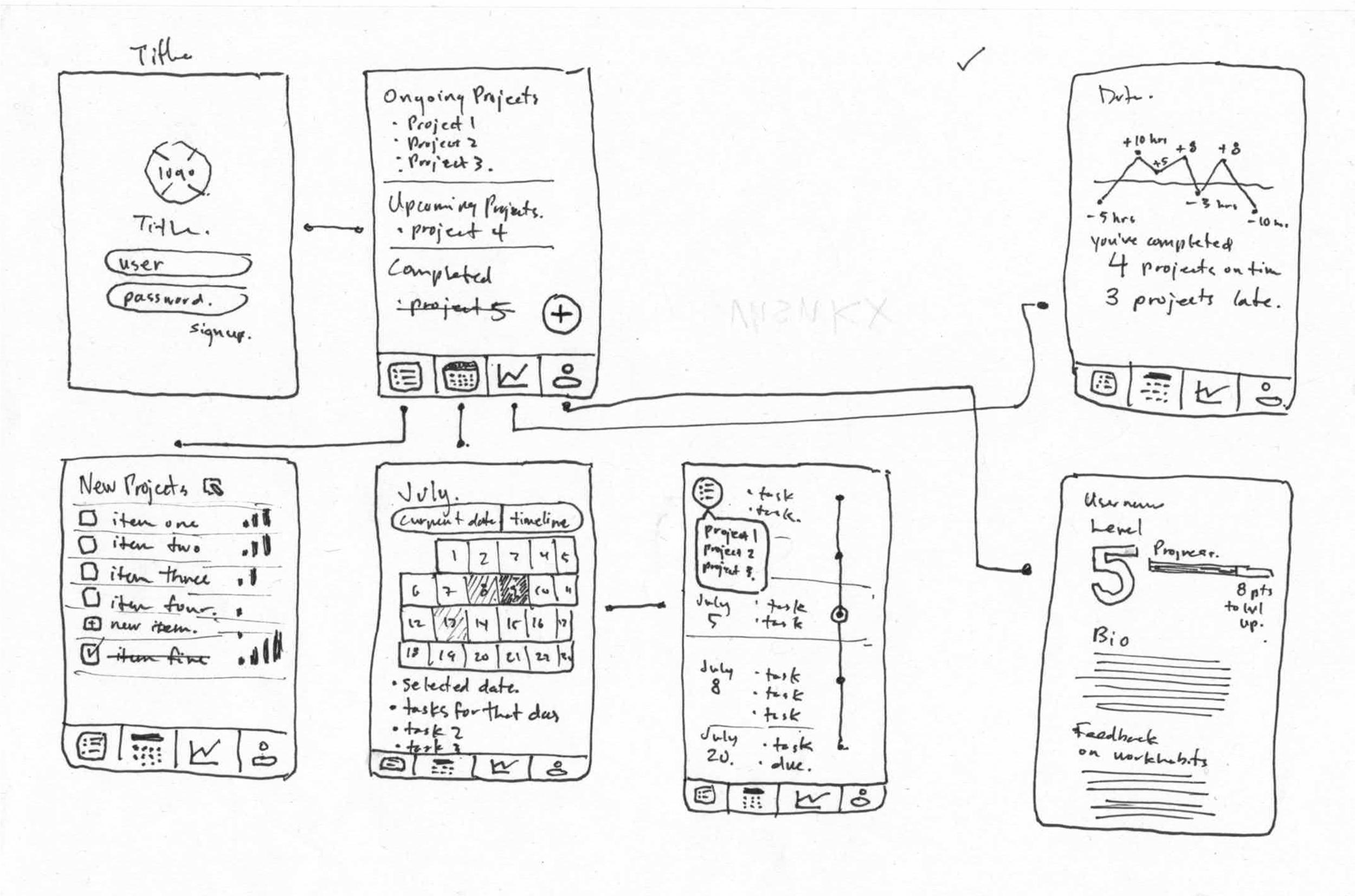 check-sketches.png