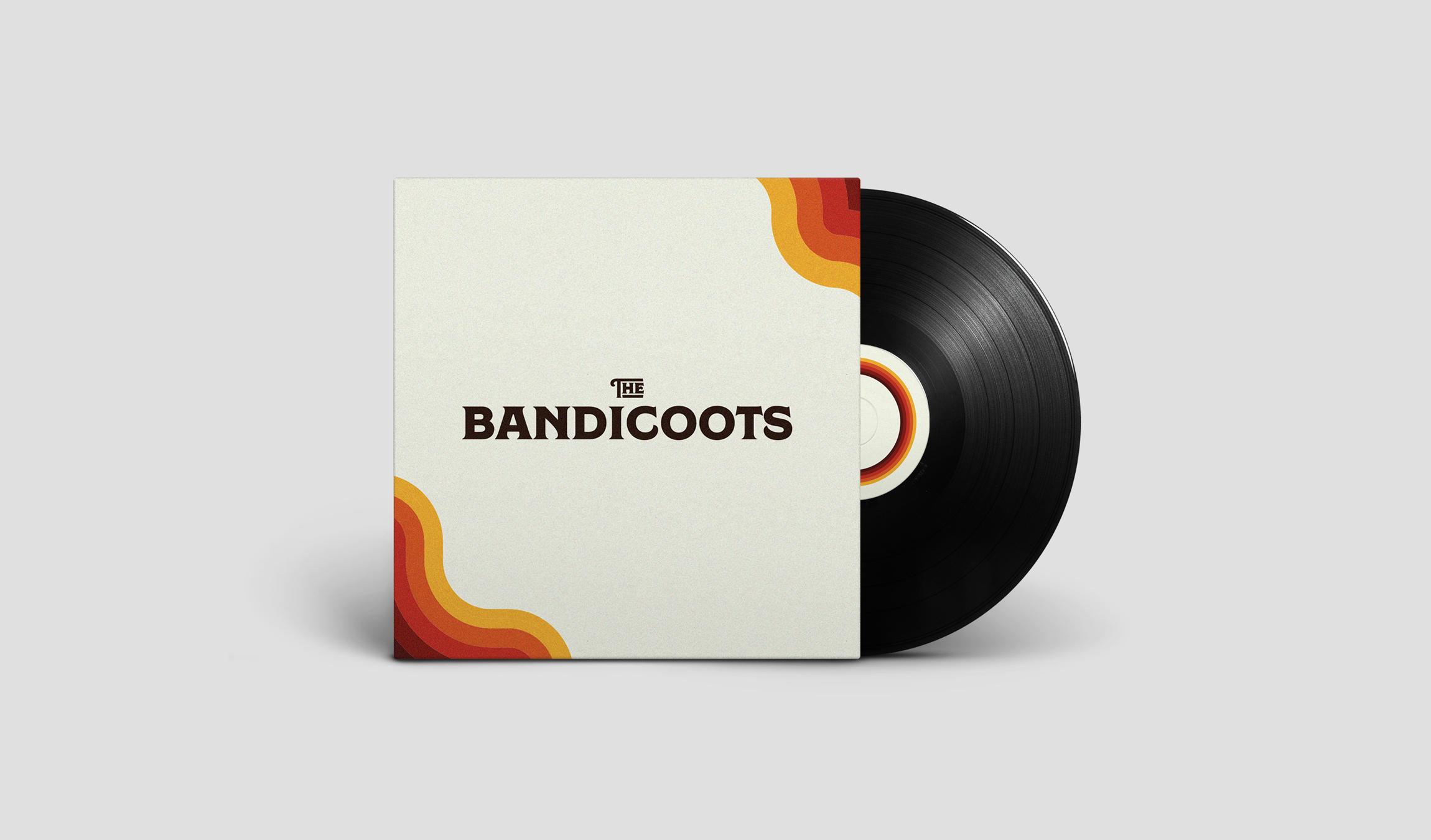 Bandicoots02.png
