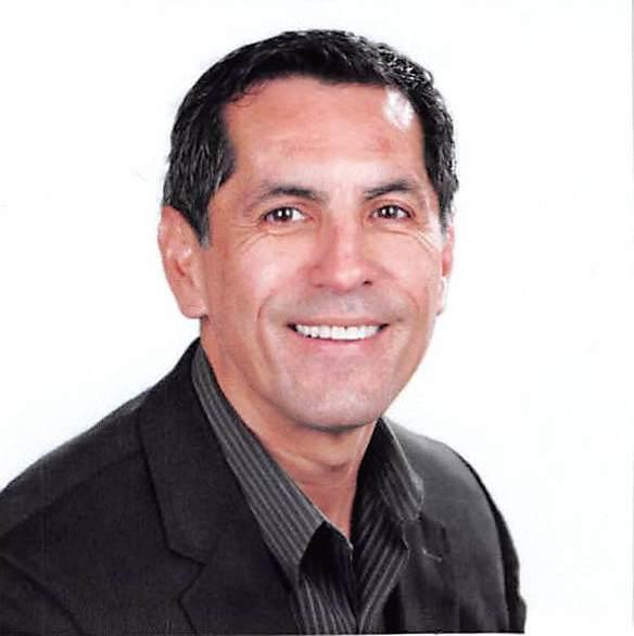 Sergio Picture 616.jpg