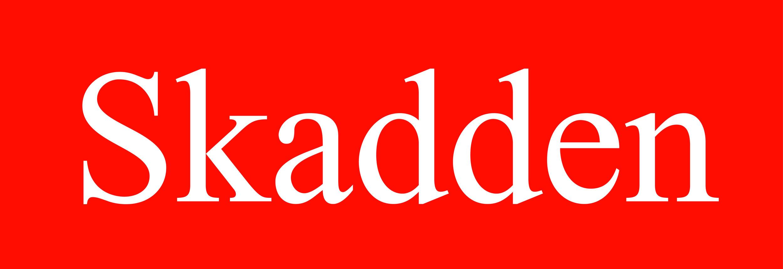 Skadden_logo_pms485_box.jpg