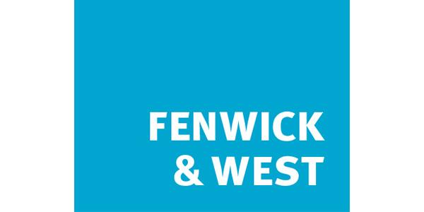 fenwick_1.jpg