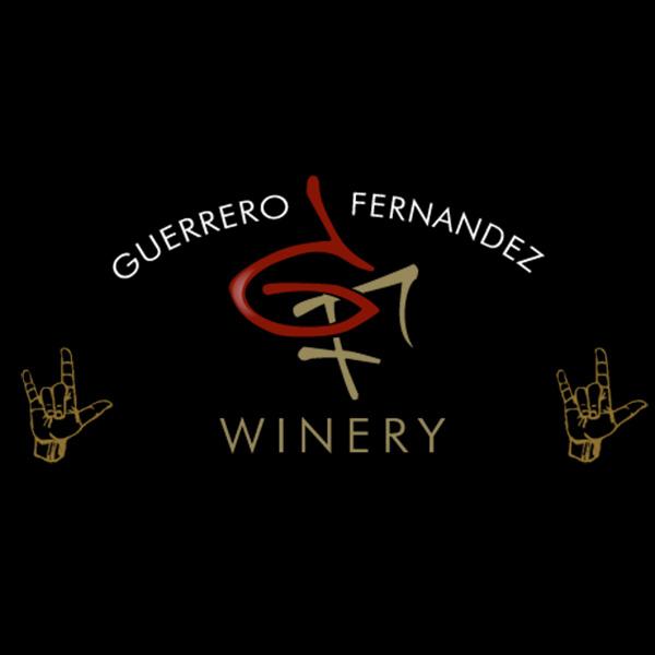 gf-winery.jpg