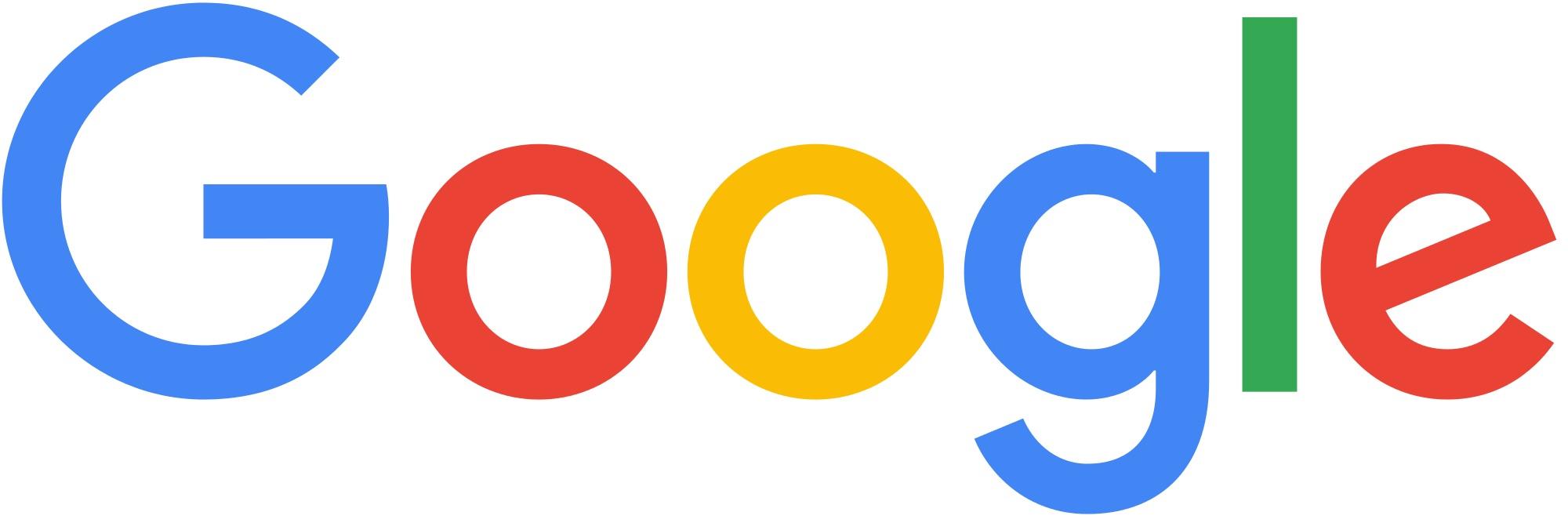 Google_2015_.jpg
