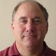 Robert Sherman   Consultant