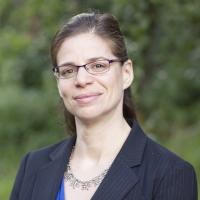 Ariel H. Bierbaum, PhD University of Maryland