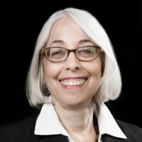 Ellen Braune Surdna Foundation