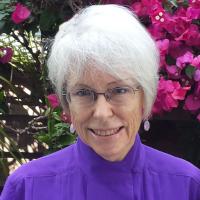 June Sekera Public Goods Institute