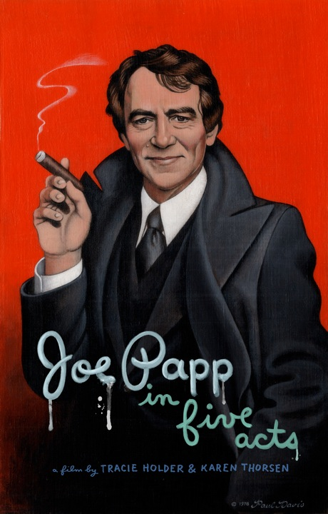 Joe Papp poster.jpeg