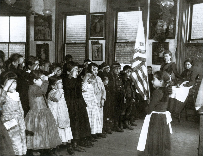 SCHOOL-saluting-flag800.jpg