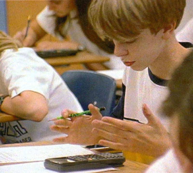 boy-with-calculator800.jpg
