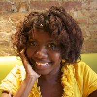 Twanna Hines Independent Writer