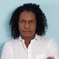 Imara Jones Ind. News Analyst/Writer