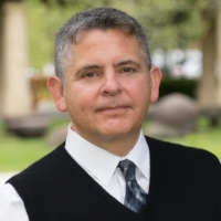 Jorge Ruiz de Velasco, PhD Stanford University