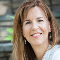 Meg Bostrom Topos Partnership