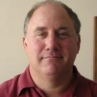 Robert Sherman Ind. Consultant