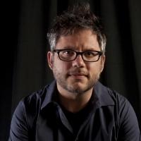 Jacob Kornbluth   Founder   Jacob Kornbluth Productions