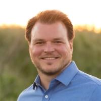 Frank Adamson   Senior Policy & Research Analyst |  SCOPE