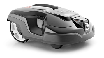 Automower 315-.png