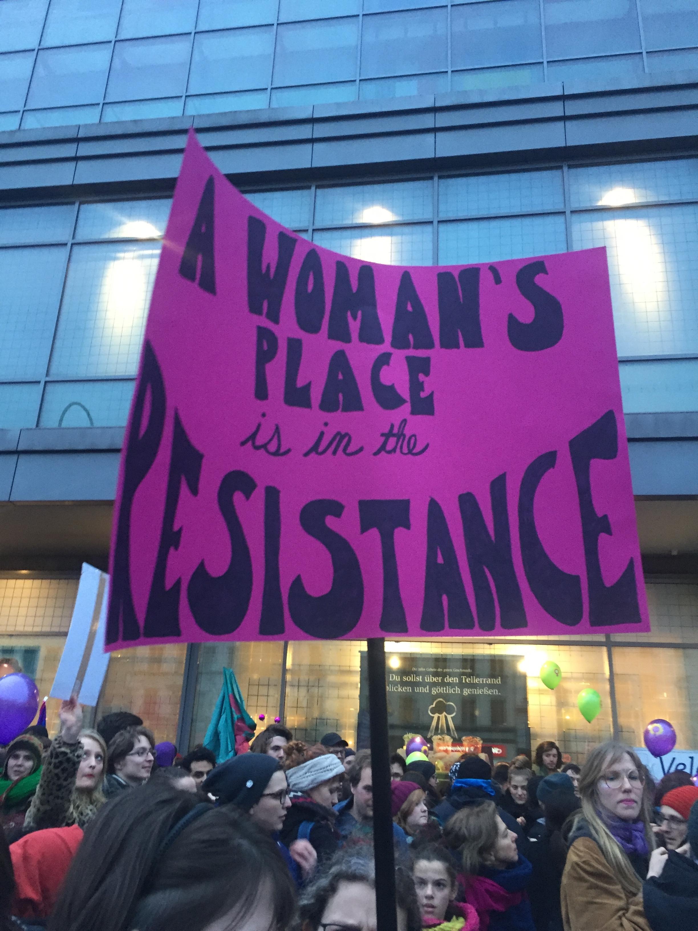 the resistance.jpeg
