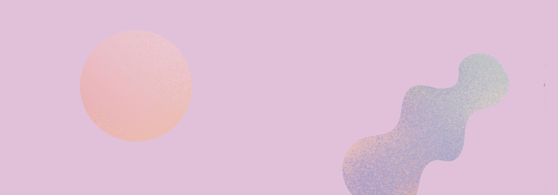 lavender background .png