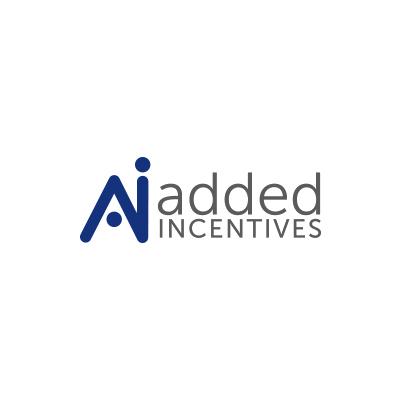 addedincentives.jpg