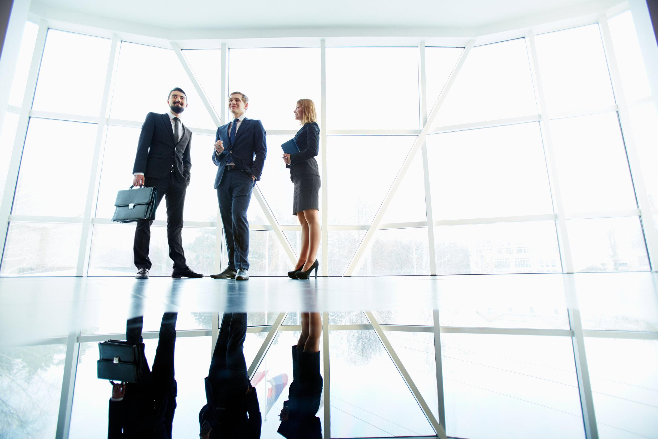 office-workers1.jpg