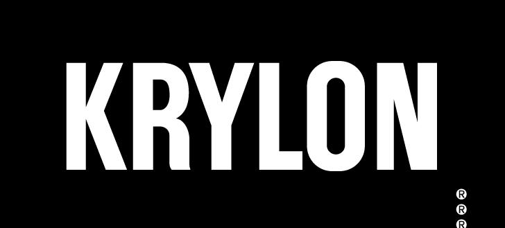 Krylon_logo.png