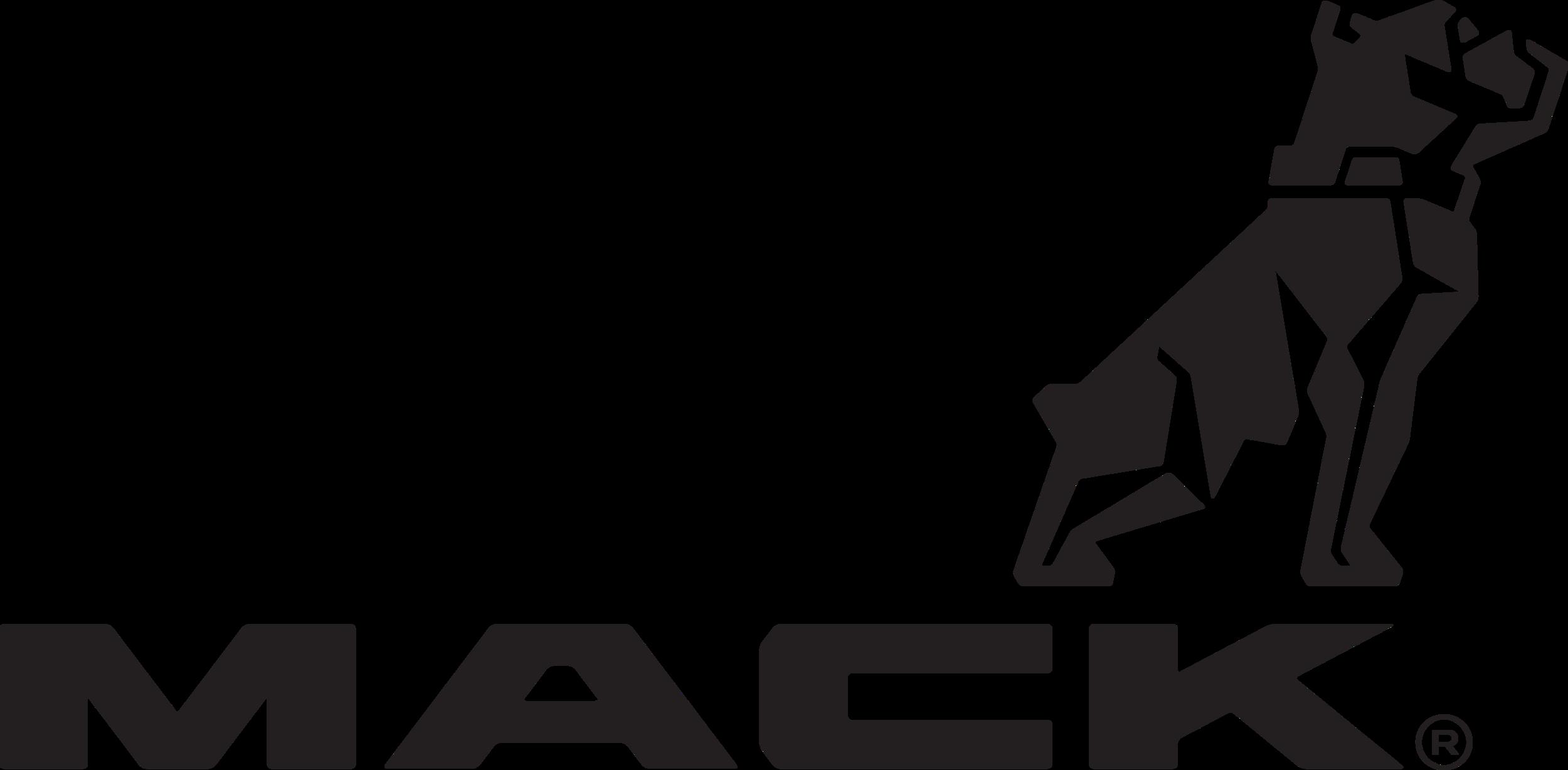 Mack_Trucks_logo.png