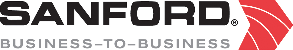 Sanford B2B logo_color.jpg
