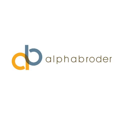 AlphaBroder.jpg