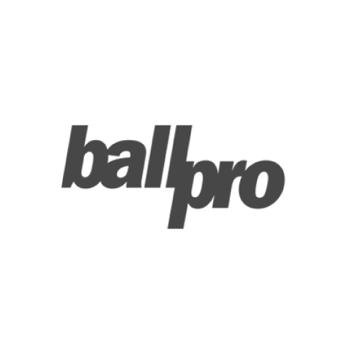 BallPro.jpg