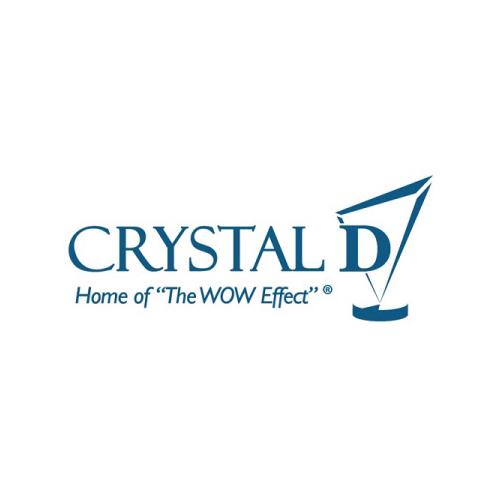CrystalD.jpg