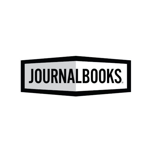 JournalBooks.jpg