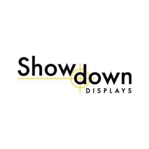 ShowdownDisplays.jpg