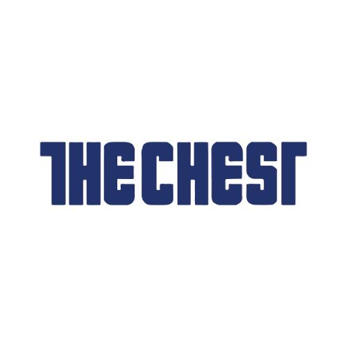 TheChest.jpg