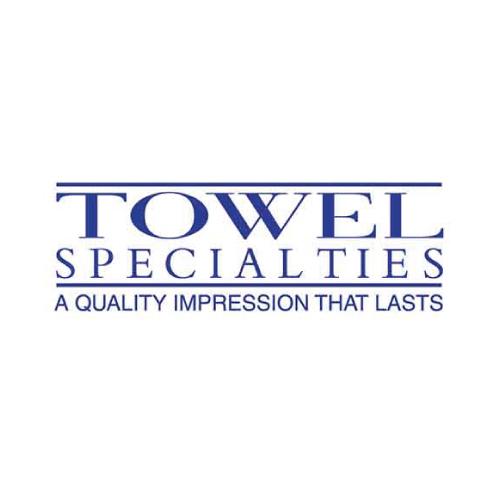 TowelSpecialty.jpg