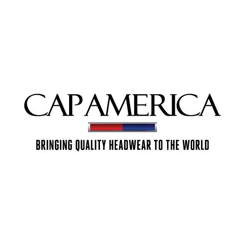 CapAmerica.jpg