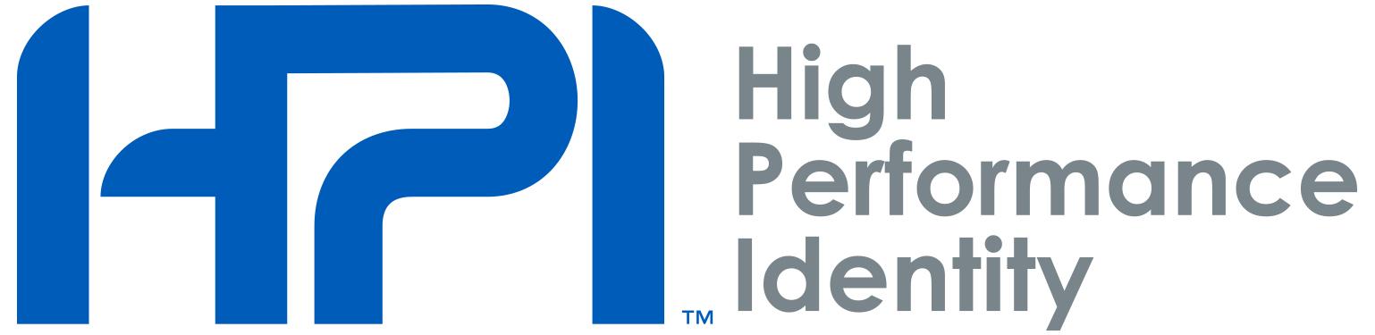 HPI.jpg